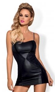 seksowne sukienki