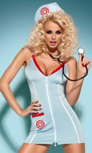 doctor_dress_przebranie_pani_doktor