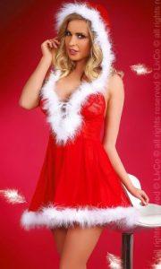 snowflake_tiulowa_sukienka_mikolajkowa
