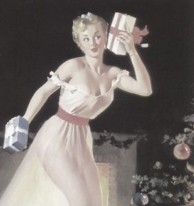 vintage-christmas-scene1